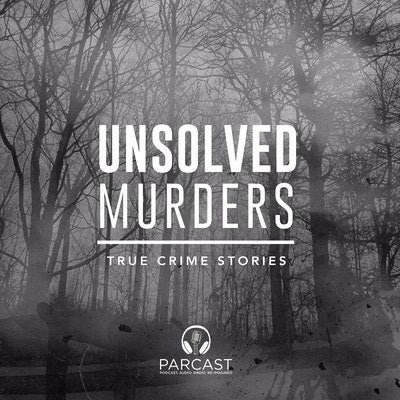Unsolved Murders Podcast Review