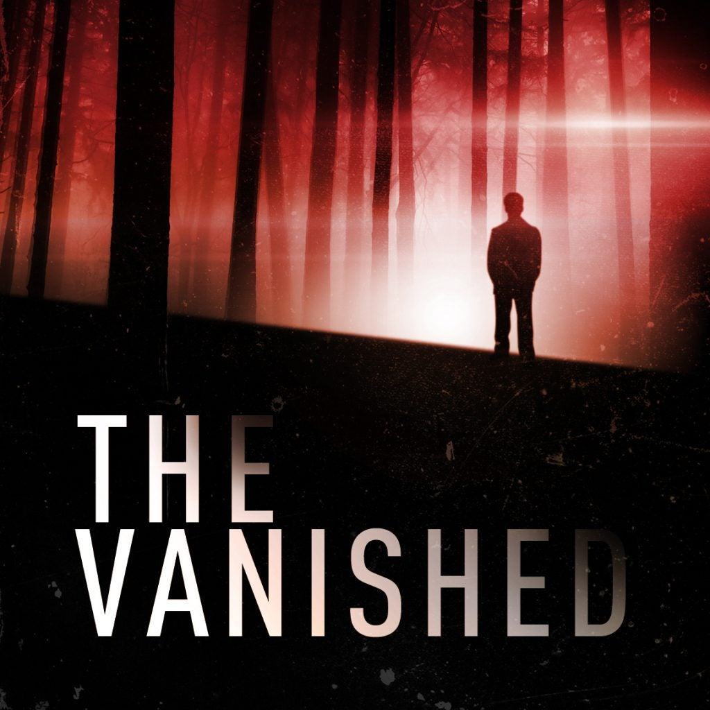 The Vanished Podcast Review