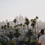 Top Audio Episodes From the Best Podcasts About Los Angeles