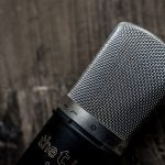 7 Podcast Review Sites You'll Want To Read Before You Listen