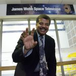 Listen & Travel To The Stars With these Neil deGrasse Quotes