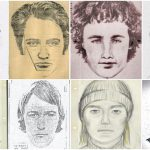 7 Podcast Episodes About The Golden State Killer That Will Keep You Up Awake