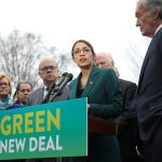 Listen to the Best Audio Sources About the Green New Deal