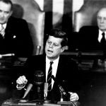 All the Audio You Need to Hear about the JFK Assassination Conspiracy