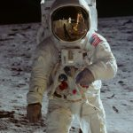 8 Unforgettable Audio Moments in Space Exploration