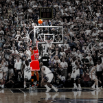 Final Moments of the Greatest NBA Games