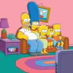Listen to The Best Simpsons Quotes of All Time